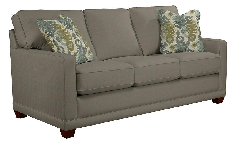 Conradu0027s Corunna Bedding And Furniture